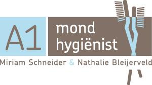 A1 Mondhygienist